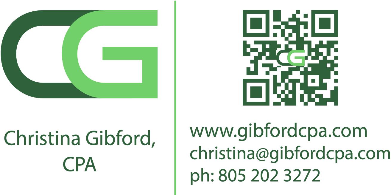 Sponsor-Gibford