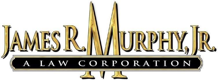Sponsor-James-R-Murphy